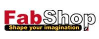 fabshop ものづくりとプログラミング、マイコン、試作の総合情報
