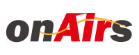 Onairs アマチュア無線を中心とした無線利用の総合情報