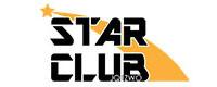 スタークラブ アマチュア無線の普及啓蒙活動。アマチュア無線技士の養成課程講習会も主催。